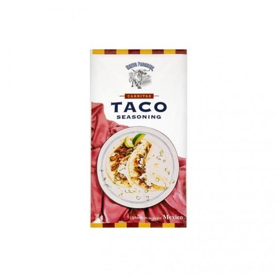 Condiment Taco 30 g