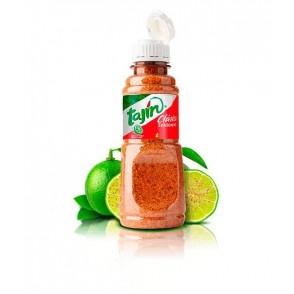 Condiment Tajin clasic 142g