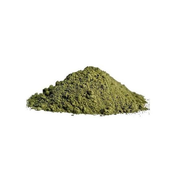 Pudra de cactus (Cactus Powder 1kg)
