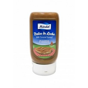 Dulce de Leche 370 g