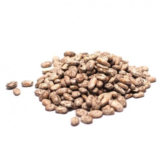 Fasole Pinto ucata (Pinto Beans Dry 1Kg)