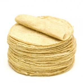 tortilla taquera