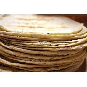 corn tortilla 15cm