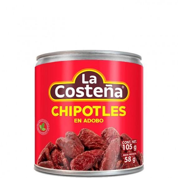 chipotle adobo