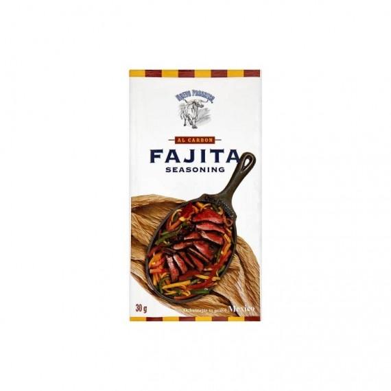 Condiment Fajita 30 g